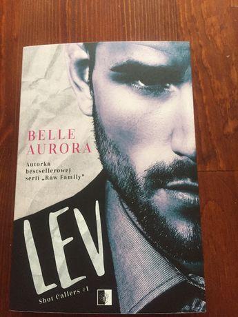 Belle Aurora- Lev
