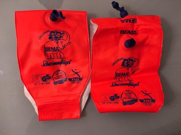 Rękawki do pływania BEMA 11-30 kg