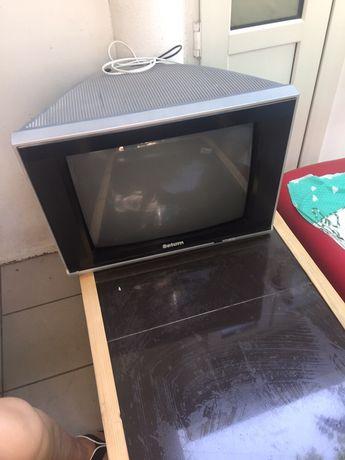 Продам телевизор Saturn, Сатурн