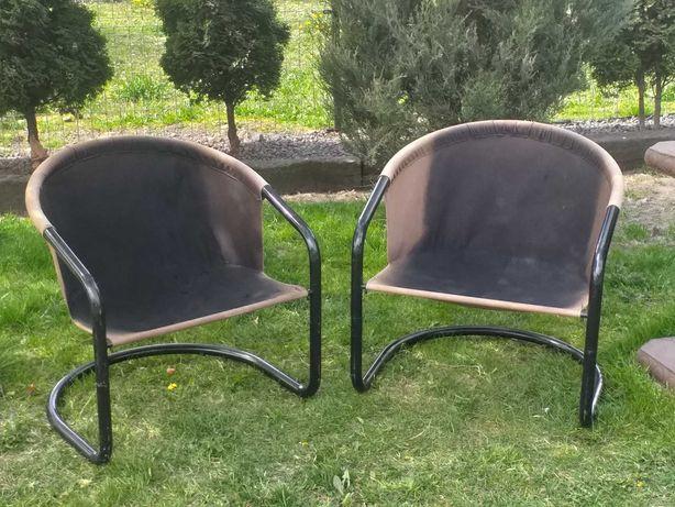 Sprzedam fotel fotele