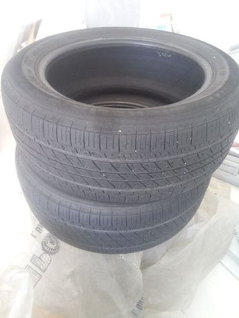 Michelin резина шины 205*55*16 б/у