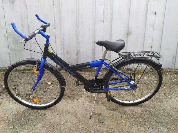 Продам велосипед PEGASUS