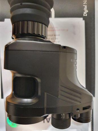 Nasadka nakładka noktowizyjna noktowizor Pard Nv007 A V7 Pro SONY OLED