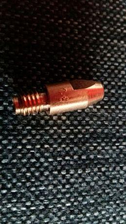 Dysza prądowe 1.6 mm MIG/MAG