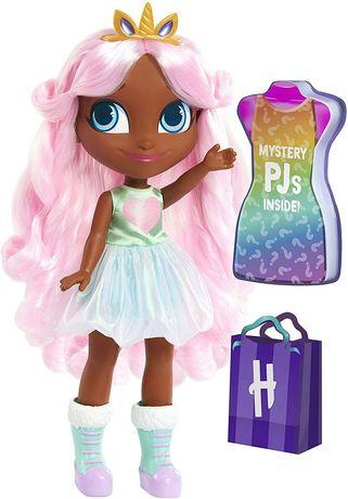 "Лялька Willow Хердораблс Hairdorables 18"" Myster кукла виллоу"
