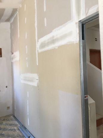 Profissional para reparações ( marido de aluguer )