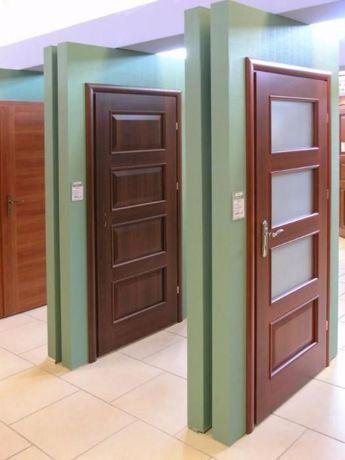 montaż drzwi Wrocław montaż okien Cennik