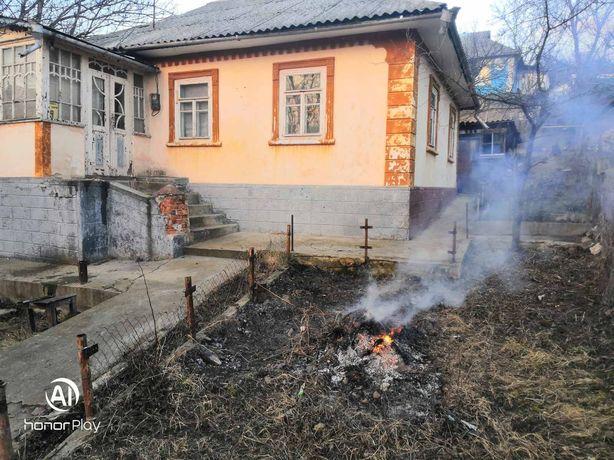 Продам будинок в Могилів-Подільський