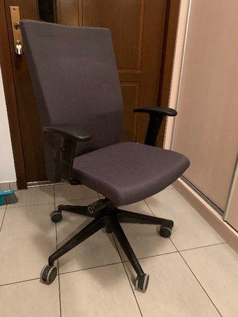 Krzesło PLAYA 11SL P45PU