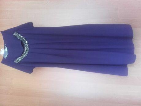 Nowa sukienka rozmiar 8 (38)