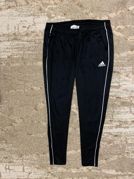 Большие Спортивные штаны adidas