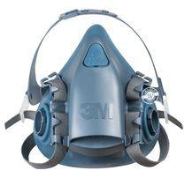 Полумаска, респиратор 3M 7502