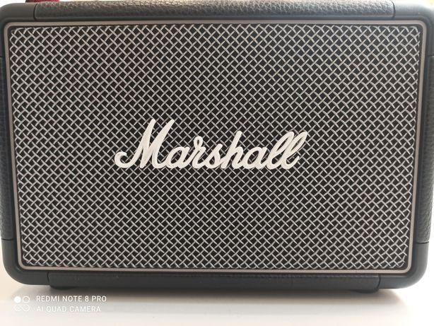 Sprzedam głośnik Marshall Killburn II
