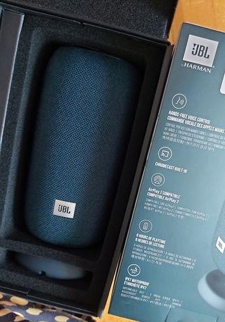 Głośnik JBL link portable bluetooth nowy