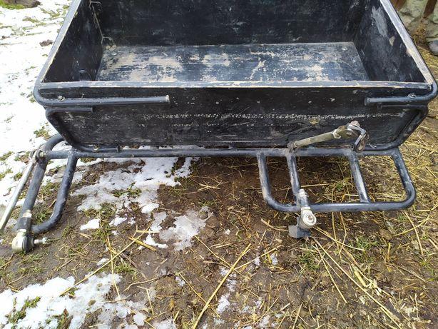 Продам коляску куплено рік тому