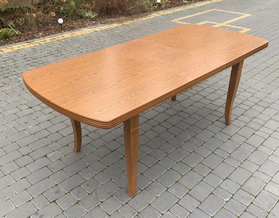 Sprzedam stół Łuków - image 1
