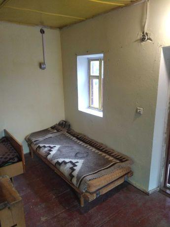 Сдам жилье Дачное