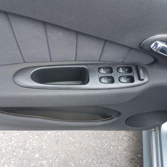 Panel sterowania szybami Alfa Romeo 156 lift 4 szyby elektryczne Lublin - image 1