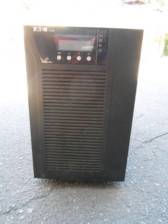 Бесперебойник Eaton Powerware 9130 2000 ВА (PW9130I2000T-XL)2000R-XL2U