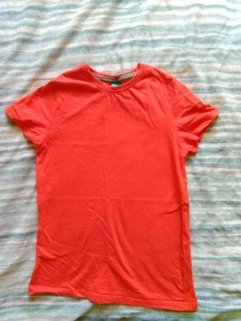 Ubranka rozmiar 134