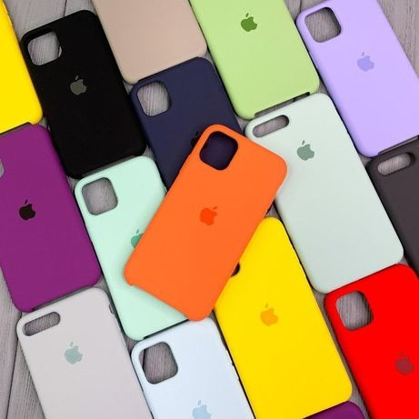Чехол на iPhone Айфон 12 pro max (про макс) 11D XD 7D 8D+