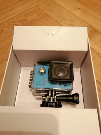 Kamera sportowa SJ5000X Elite