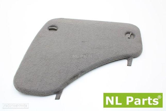 Revestimento lateral Citroen Xsara Picasso 96315404gw