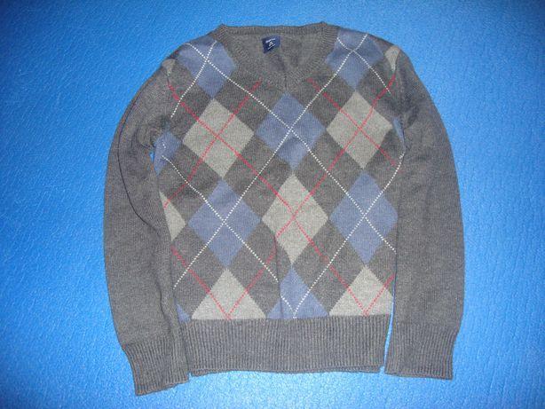 Свитер, свитшот, пуловер gapKids