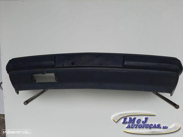 Parachoques frente Usado MERCEDES-BENZ/E-CLASS W124 REF. 1248850725