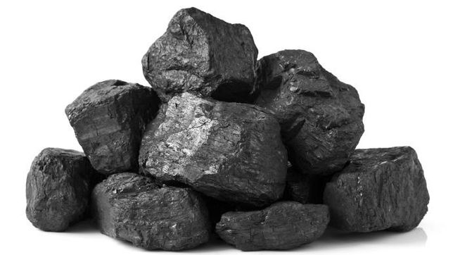 Opał - Najlepszy węgiel orzech Marcel 30 MJ worki 25 kg + WYSYŁKA