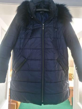 Sprzedam kurtkę zimową firmy Tomex.