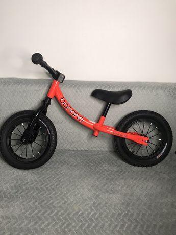 Rower biegowy Banana-GT 12 calowe koła