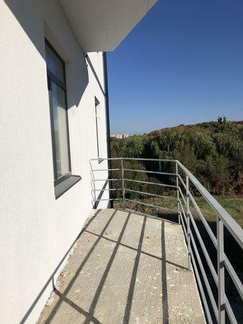 Panorama de Luxe 1будинок-зданий