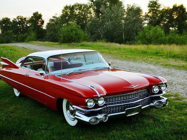 Cadillac 100% оригинал , обмен