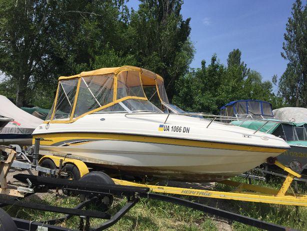 Катер Chaparral SSi Sportboats 2001