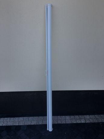 Roleta/Ekran do projektora 185x170