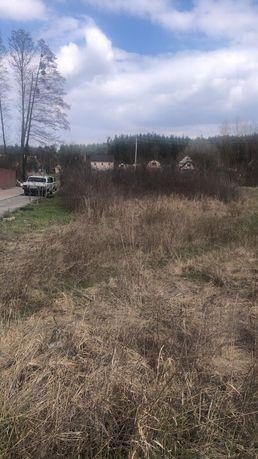 Продам участок под застройку в селе Юровка, 15сот,  21000$
