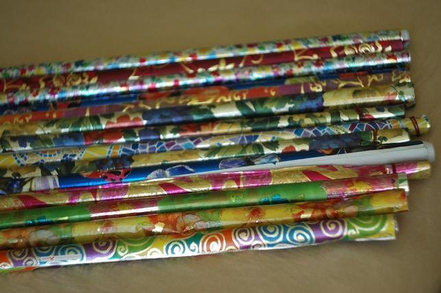 бумага упаковочная декоративная папир швейцария