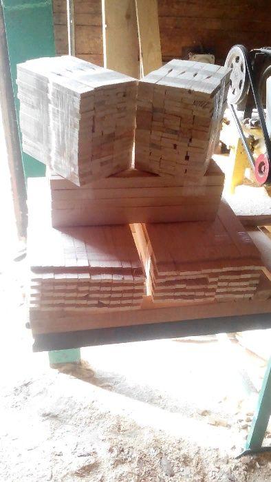 рамки для ульев Шостка - изображение 1
