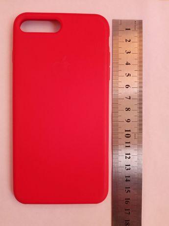 Бампер Iphone 7/8 Plus