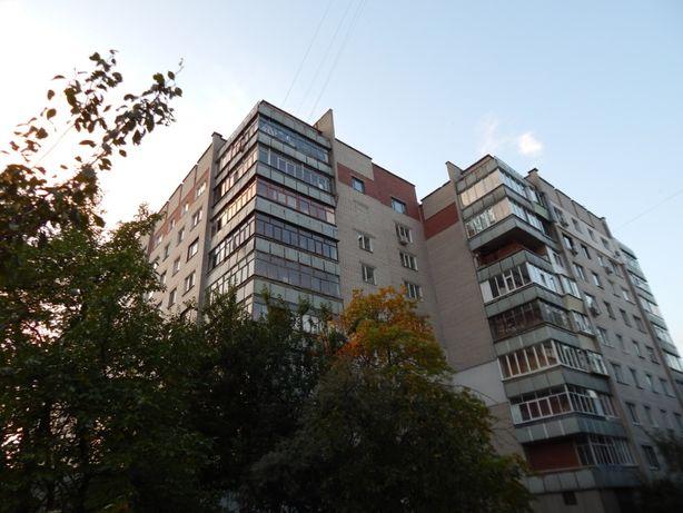 Эксклюзив! 2 комнаты в 4-комн. квартире, ул. Рокоссовского