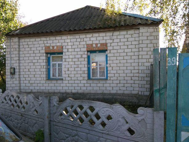 Продам дом в с.Сварково.