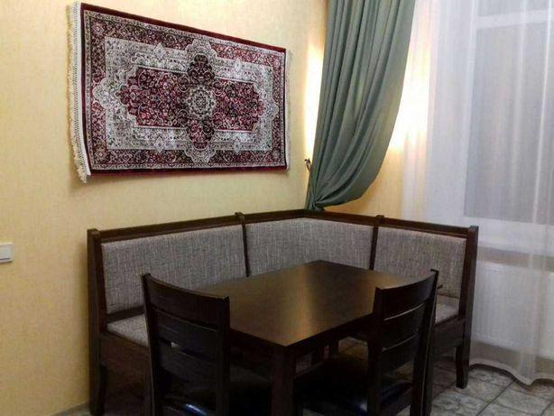 Аренда двух комнатной квартиры Проспект Победы