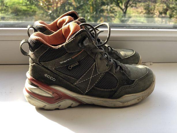 Оригінальні Ecco черевики