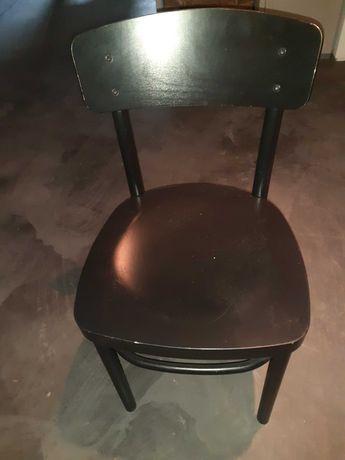 Moveis cadeiras e mesas