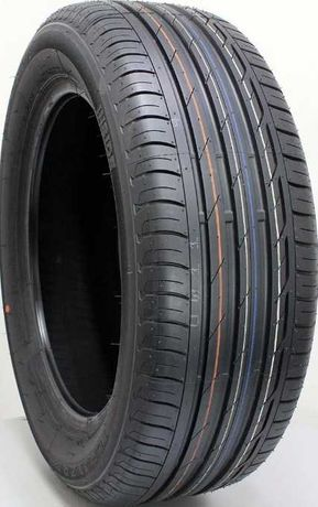 Bridgestone TURANZA T001 205/55 R16