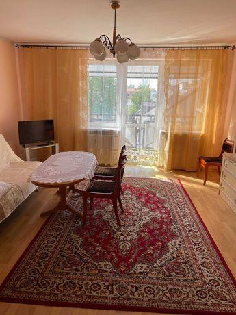 Mieszkanie w Centrum Augustowa