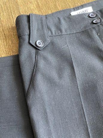 Бриджи-брюки, s
