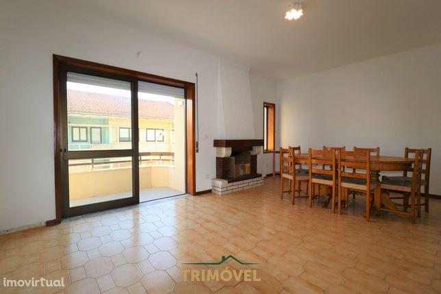 Apartamento T2 - 50m da Praia do Furadouro
