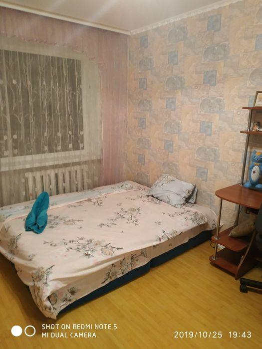 Сдам посуточно двухкомнатную квартиру на Солнечном. Клиника Рахманинов-1